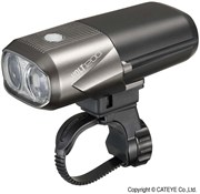 Volt 1200 Rechargeable USB Front Light