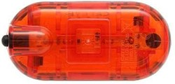Cateye Omni 5 TL-LD155 5 LED Rear Light