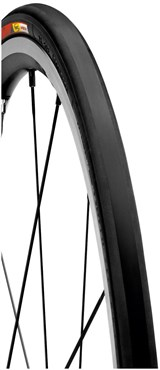 Image of Mavic Aksion Clincher Road Tyre