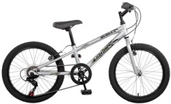 Lightning 20w 2014 - Kids Bike