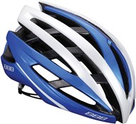 Product image for BBB BHE-05 - Icarus Road Helmet