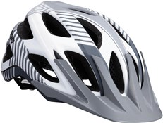 Product image for BBB BHE-68 - Nerone MTB Helmet