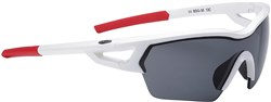 BBB BSG-36 Arriver Sport Cycling Glasses