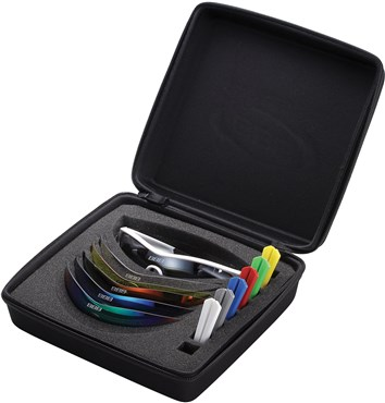 Image of BBB BSG-43 - Select Giftbox Cycling Glasses