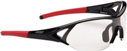 BBB BSG-44PH - Impact Sport Glasses