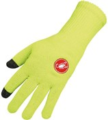 Castelli Prima Long Finger Cycling Gloves SS16