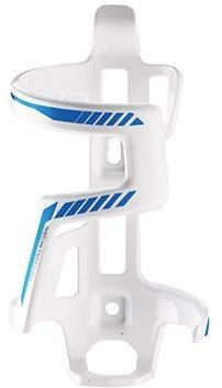 Image of Giant Gateway Comp Side Pull Water Bottle Cage