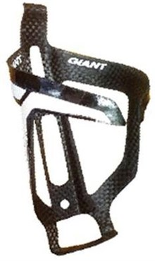 Image of Giant Gateway Pro Open Carbon Water Bottle Cage