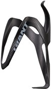 Gateway Pro 1 Carbon Bottle Cage