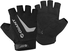Product image for Giant Horizon Mitts Short Finger Cycling Gloves
