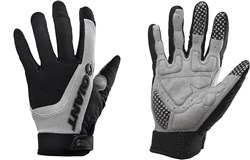 Product image for Giant Horizon Long Finger Cycling Gloves