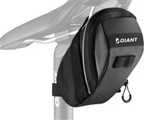Giant ST Saddle Bag - Medium 0.7L