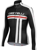 Free FZ Long Sleeve Cycling Jersey