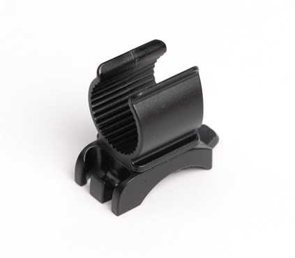 Gemini Xera Flashlight Clip Mount