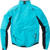 Madison RoadRace Apex Mens Waterproof Jacket