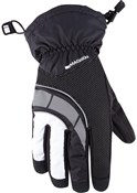 Madison Stellar Long Finger Cycling Gloves