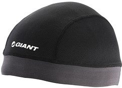Giant Cycling Skull Cap