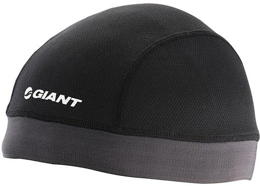 Image of Giant Cycling Skull Cap