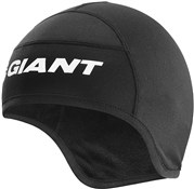 Giant Cycling Skull Cap (Ear Covers)