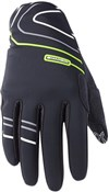 Element Long Finger Cycling Gloves