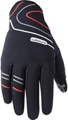 Madison Element Mens Long Finger Cycling Gloves