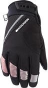 Avalanche Womens Long Finger Cycling Gloves