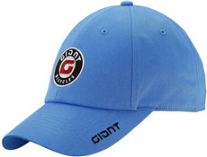 Giant Team Retro Cap