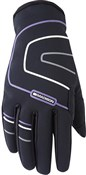 Element Womens Long Finger Cycling Gloves