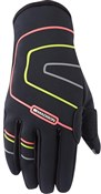 Madison Womens Element Long Finger Cycling Gloves SS16