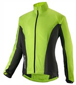 Core Windproof Cycling Jacket