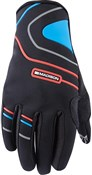 Product image for Madison Kids Element Long Finger Cycling Gloves