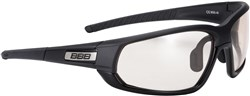 BBB BSG-45PH - Adapt Sport Glasses