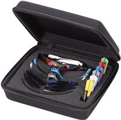 Product image for BBB BSG-45 - Adapt Sport Glasses Gift Box