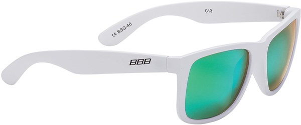 Image of BBB BSG-46 Street Sport Glasses