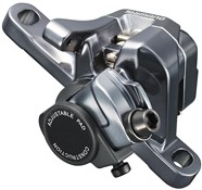 Ultegra Calliper Without Rotor - Post Mount - Front or Rear BRCX77