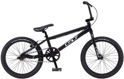 Power Series Pro 2014 - BMX Bike