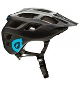 Recon Stealth Helmet