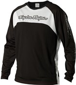 Troy Lee Sprint Long sleeve Jersey