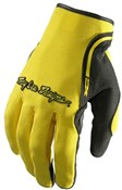 XC Long Finger Glove