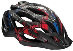 Sequence MTB Helmet
