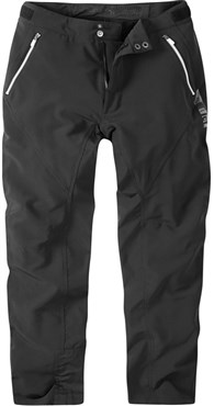 Madison Addict Mens MTB DWR Trousers AW16