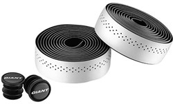 Giant Contact SLR Handlebar Tape