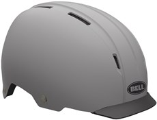 Bell Intersect Urban Cycling Helmet 2015