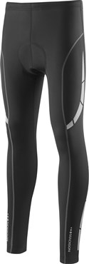 Madison Stellar Mens Cycling Tights With Pad AW16