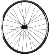 WH-RX05 8 / 9 / 10 Speed Centre-Lock Disc 700C Rear Wheel