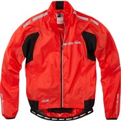 Sportive Stratos Showerproof Cycling Jacket