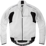 Madison Sportive Stratos Showerproof Jacket AW17