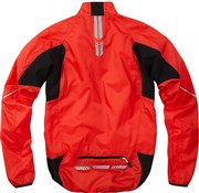 Madison Sportive Stratos Mens Showerproof Cycling Jacket AW16