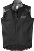 Product image for Madison Road Race Softshell Cycling Gilet SS16