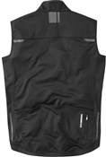 Madison Road Race Softshell Cycling Gilet SS16